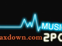 Music2PC 2.22 Build 239 Full + Crack