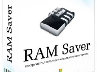 RAM Saver Professional 17.2 Full + Serial Key