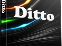 Ditto 3.21.134.0 Full + Crack