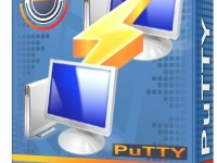 PuTTY 0.68 Full + Serial Key