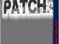 Patch My PC Updater 3.0.5.0 Full + Crack