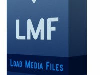 Load Media Files 2.0 Full + Serial Key
