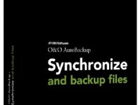 O&O AutoBackup Professional 5.1 Build 157 Full + Serial Key