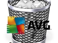 AVG Remover 1.0.1.4 Full + Serial Key