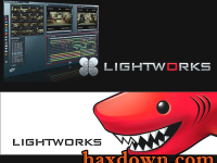 Lightworks 14.0.91873 Beta Full + Serial Key