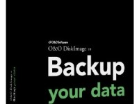 O&O DiskImage Professional Edition 11.0 Build 136 Full + Serial Key