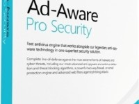 Ad-Aware Pro Security 11.15.1046.10613 Full + Patch