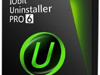 IObit Uninstaller Pro 6.3.0.18 Full + Serial Key