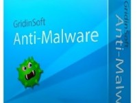 GridinSoft Anti-Malware 3.0.84.149 Full + Patch