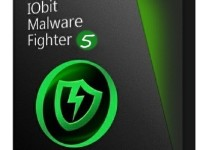 IObit Malware Fighter Pro 5.0.2.3752 Full + Serial Key
