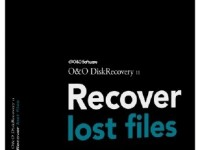 O&O DiskRecovery Professional 12.0.63 Full + Serial Key