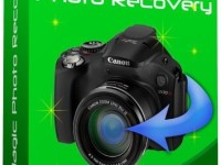 Magic Photo Recovery 4.5 Full + Keygen