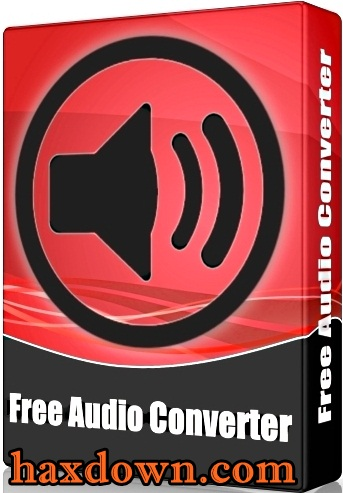 activation key for free audio converter 5.1.7