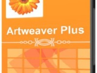Artweaver Plus 6.0.1.14310 Full + Patch