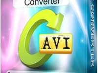 Pazera Free MP4 to AVI Converter 1.13 Full + Keygen