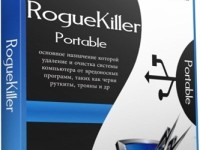 RogueKiller 12.10.2.0 Full + Serial Key
