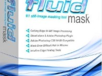 Vertus Fluid Mask 3.3.17.63450 Full + Crack