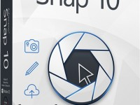 Ashampoo Snap 10.0.0 Full + Crack