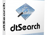 DtSearch Desktop 7.85.8430 Full + Patch