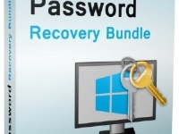 Password Recovery Bundle 2017 Enterprise Edition 4.5 Full + Keygen