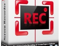 Aiseesoft Screen Recorder 1.1.26 Full + Patch