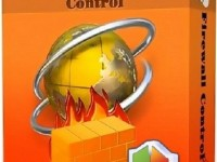 Windows Firewall Control 4.9.9.2 Full + Keygen