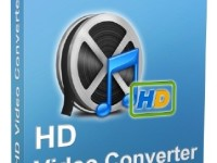 Aiseesoft HD Video Converter 9.2.16 Full + Patch