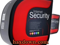 Comodo Internet Security Premium 10.0.1.6294 Full + Serial Key