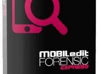MOBILedit Forensic Express 4.1.0.9887 Full + Serial Key
