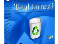 Total Uninstall Professional 6.20.1.475 Full + Crack