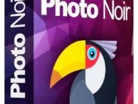 Movavi Photo Noir 1.0.1 Full + Patch