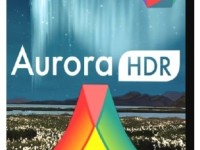Aurora HDR 2018 1.1.0.793 Full + Crack