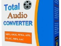 CoolUtils Total Audio Converter 5.2.0.157 Full + Serial Key