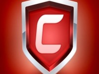 Comodo Cloud Antivirus 1.13.429196.569 Full + Serial Key