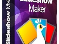 Movavi Slideshow Maker 3.0.0 Full + Patch