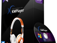 KMPlayer 4.2.2.9 Full Version