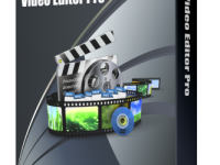 Apowersoft Video Editor 1.2.1 Full + Crack