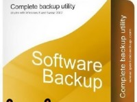 Iperius Backup 5.5.0 Full + Keygen