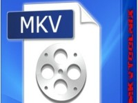 MKVToolnix 22.0.0 Full Version