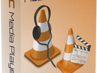 VLC Media Player 3.0.2 Full Version