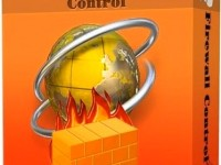 Windows Firewall Control 5.3.1.0 Full + Keygen