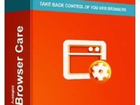 Auslogics Browser Care 5.0.9.0 Full Version
