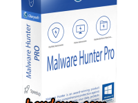Glarysoft Malware Hunter PRO 1.56.0.634 Full + Serial Key