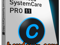Advanced SystemCare Pro 11.4.0.232 Full + Patch