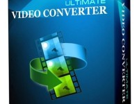 Any Video Converter Ultimate 6.2.4 Full + Keygen