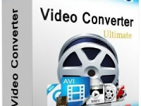 Leawo Video Converter Ultimate 7.9.0.0 Full + Crack