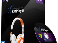 KMPlayer 4.2.2.10 Full Version