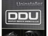Display Driver Uninstaller 17.0.8.6 Full Version