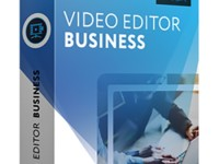 Movavi Video Editor Business 14.4.0 Full + Crack