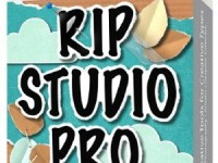 JixiPix Rip Studio 1.1.1 Full + Crack